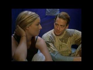 Невидимое зло 2: Против хищника / Чужой 3000 / Unseen Evil 2 / Alien 3000 (2004) | vk.com/public40911932