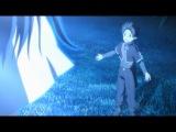 Sword Art Online/Мастера Меча Онлайн - 16 Серия [OSLIKt]