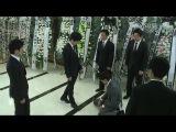 Призрак / Yooryeong (Ghost) 1 сезон 14 серия | GREEN TEA HD 720 [ vk.com/StarF1lms ]